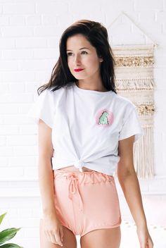 L'ensemble pyjama dino Emma Verde, Photo Instagram, Pyjamas, Youtubers, Vsco, Short Dresses, Films, Celebrities, Womens Fashion