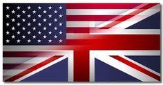 Inglese - traduttrice impartisce lezioni -con materiale