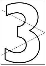 Puzles dels nombres i altres materials