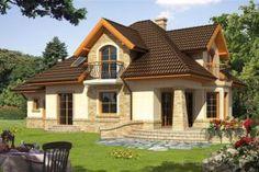 casa-de-vis-mansarda-balcon-proiect1