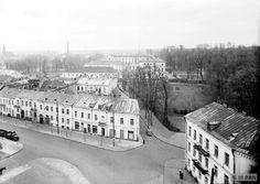 Białystok 1943
