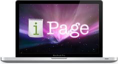 Is iPage compatible with Mac? Find out: http://www.myipagereview.com