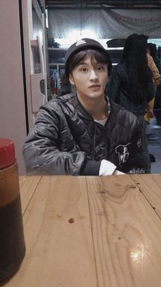 Mark Lee, Taeyong, Jaehyun, Winwin, Kpop, Nct 127 Mark, Lee Min Hyung, Nct Doyoung, Entertainment