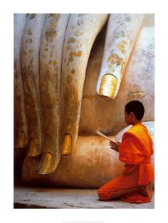 Google Image Result for http://cache2.allpostersimages.com/p/LRG/15/1525/XLJBD00Z/posters/sitton-hugh-the-hand-of-buddha.jpg
