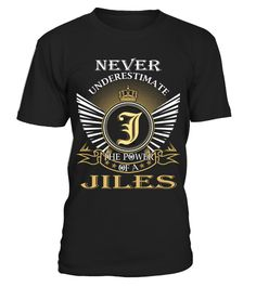 "# JILES .  Special Offer, not available anywhere else!      Available in a variety of styles and colors      Buy yours now before it is too late!      Secured payment via Visa / Mastercard / Amex / PayPal / iDeal      How to place an order            Choose the model from the drop-down menu      Click on ""Buy it now""      Choose the size and the quantity      Add your delivery address and bank details      And that's it!"