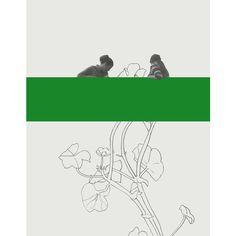 Heart Artist's Agents - Artists - Marion Deuchars - Galleries - Marion Deuchars 4 Collage Illustration, Illustrations, Year 8, Natural Forms, Collages, Galleries, 2d, Pattern Design, Graphics