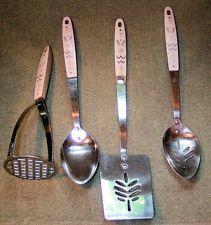 1960s kitchen utensils - Google Search