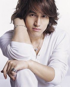 Jerry Yan 言承旭 Jerry Yan Real name: Liao Yang … – Hot Models Jerry Yang, Hot Asian Men, Asian Guys, Fashion Illustration Vintage, Asian Hotties, Sharp Dressed Man, Chinese Actress, Asian Actors, Actor Model