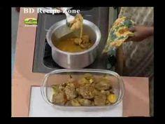 Shahi nazar polao siddika kabirs bangla recipe siddika kabirs siddika kabirs bangla taj kabab recipe forumfinder Image collections