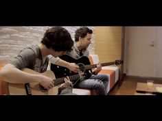 Simple Plan - SUMMER PARADISE feat. Taka from ONE OK ROCK