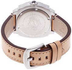 Amazon.co.jp: [オロビアンコ タイムオラ]Orobianco TIME-ORA 完全スイス製 ラディーチェ OR-0051-5 【正規輸入品】: 腕時計通販