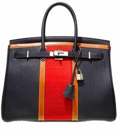 a19c9e26aba7 Hermes Birkin Bag Кошельки Gucci, Кошельки Сoach, Сумка Тренера, Мода  Сумки, Модные
