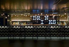 Best Bars in London | Miami Design District