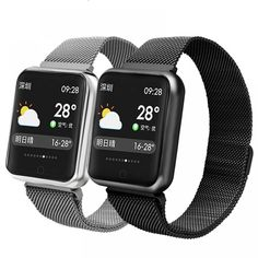 Smart Watch Sports fitness bracelet activity tracker heart rate monitor blood pressure for ios Android apple iPhone 6 Smartwatch Cheap for iphone Smartwatch, Watch For Iphone, Bluetooth, Fitness Watches For Women, Android Features, Wooden Watches For Men, Iphone Price, Smartphone, Fitness Bracelet