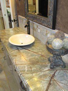 Pro #1958796 | GraniteWorks | Dallas, TX 75247 Master Bath Remodel, Glass Shower, Guest Bath, Granite, Kitchen Remodel, Countertops, Dallas, Bathtub, Home Decor