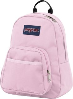 The mini version of the JanSport Classic Super Break. For more than 30 years, JanSport has created products to help you carry the stuff you need, where you need it, in the most functional and fashionable way possible. Mochila Jansport, Jansport Backpack, Mini Mochila, Small Backpack, Mini Backpack, Backpack Bags, Floral Backpack, Kids Luggage, Luggage Bags