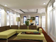 Living Room Decorating #Architecture #interior