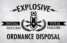 Initial Success or Total Failure
