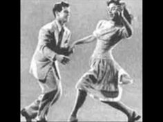 Julia Lee & Her Boy Friends / Snatch and Grab It - Actually from 1946 - but it was obviously one that had to inspire some future R&B singers and musicians in the 50's (like Big Joe Turner, etc.)  Love this.