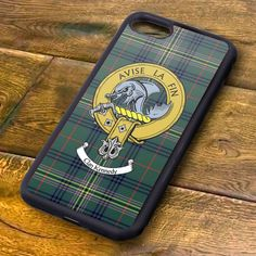 Printed in Scotland by ScotClans