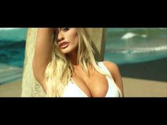 will.i.am - Boys & Girls ft. Pia Mia - YouTube