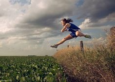 Track and Field the NEBRASKA way! Jake Olson Studios Blaire Ne/ check him out on FB/ Love his pictures- Scott