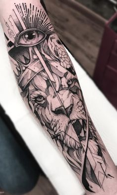 P Tattoo, Forarm Tattoos, Body Art Tattoos, New Tattoos, Small Tattoos, Tattoos For Guys, Sleeve Tattoos, Lion Tattoo Design, Small Tattoo Designs