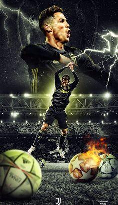 Cr7 Ronaldo, Cristiano Ronaldo Irina, Messi Vs Ronaldo, Cristiano Ronaldo Juventus, Ronaldo Real Madrid, Cristiano Ronaldo Hd Wallpapers, Ronaldo Videos, Cr7 Wallpapers, Microsoft Windows