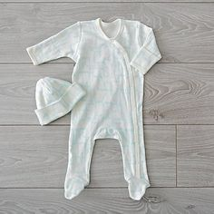 ec321fa3af53 45 Best Baby images