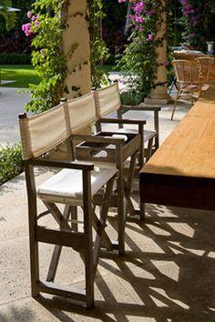 Interiors | Carolina George | Fine Custom Furniture | New York City