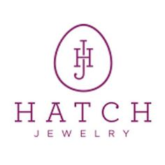 Hatch Jewelry Launches 3D Printing Design Challenge! Time to squeeze those artistic ideas for 3D designs!