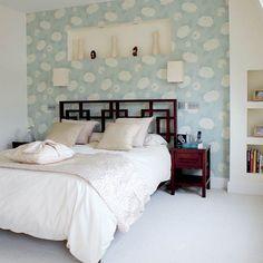 32 Sample Of Loft Conversion Bedroom Ideas Bedroom Nook, Beach Bedroom Decor, Baby Boy Room Decor, Accent Wall Bedroom, Small Room Bedroom, Modern Bedroom, Bedroom Ideas, Loft Bedrooms, Bedroom Pictures