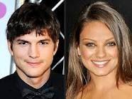 Ashton Kutcher Dating Mila Kunis, Demi Moore is 'Devastated' Over the News