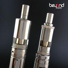 Beautiful BDC Tanks from beyond Vape. Silo and Silo Lite. @beyondvape @ariabuilt #beyondvape #ariabuilt #vape #vapesociety #vapes #vapor #vapors #mods #smoke #bestoftheday #vaporizer #vapecommunity #bestoftheday #vapelife #vapeporn #vaping #ecig #ecigs #ecigarette #ecigarettes #highsociety #vapefam #vapelyfe #vaping #popular #ig #vapesociety #vapefinds