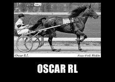 Oscar-RL--1--copie-1.jpg