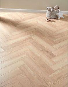 laminate wood flooring Herringbone - Elegant Oak L - flooring