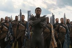 The Avengers: Infinity War spoiler joke is the Ready Player