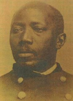 In 1829, George Moses Horton (1797-1883?) was the 1st Southern black person to publish a collection of poetry. The Hope of Liberty, containing 21 poems, was published in Raleigh, NC. He anticipated proceeds from this volume would pay his way to Liberia. Horton managed to educate himself & established a connection with the University of North Carolina in Chapel Hill. Possible he earned part of his money by writing poems for undergraduates #BlackHistory #BlackExcellence #BlackFact