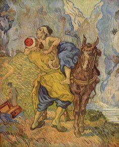 Vincent_Willem_van_Gogh_Az irgalmas szamaritánus, 1890.jpg (2024×2499)