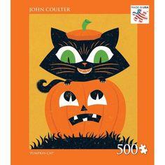 Pumpkin-Cat-500-Piece-Puzzle