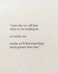 BEST LIFE QUOTES Some day we will find what we are looking for.. —via https://ift.tt/2eY7hg4