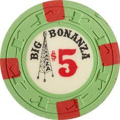 casinos in deutschland karte