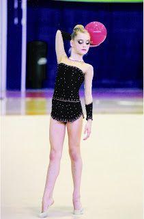 Gymnastics Leotards from Inessa Couture! Gymnastics leotard specially designed for gymnasts! Rhythmic Gymnastics Leotards, Gymnasts, Ballet Skirt, Couture, Skirts, Fashion, Moda, La Mode, Skirt