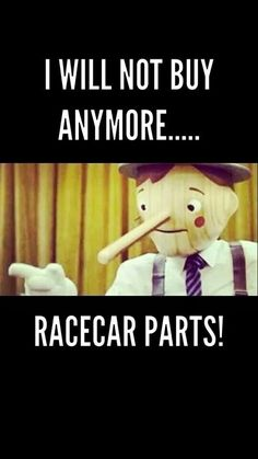 45 Best Racing Memes images in 2015 | Racing quotes, Dirt