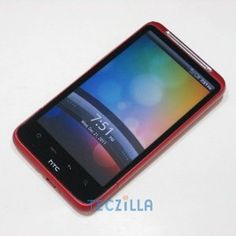 HTC A9192 Inspire 4G Unlocked Phone with Touch Screen, 8 MP Camera, Wi-Fi and GPS - US Warranty - Red (Wireless Phone Accessory)  http://www.amazon.com/dp/B005QTTDZ8/?tag=heatipandoth-20  B005QTTDZ8