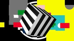 Craig & Karl / Rafael de Cardenas / Architecture at Large #animation #motion…