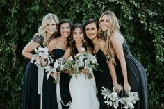 Veil of Grace | Classic Bridal Beauty