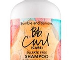 Bumble and bumble Bb. Curl Custom Conditioner - NaturallyCurly