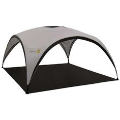 Coleman Event Shelter Pro S Floor   MALL.CZ