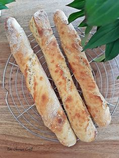 Quick and easy baguette,This baguette is made incredibly quickly, tastes delicious and definitely fits every barbecue evening. You can find the recipe for this baguette made . Breakfast Party, Paleo Breakfast, Breakfast Casserole, Breakfast Recipes, Fall Recipes, Healthy Dinner Recipes, Mexican Food Recipes, Barbacoa, Casserole Recipes